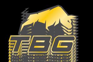TBG Transports Benoit Gros et fils