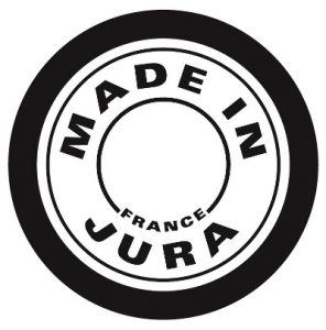 Votre transporteur Made in Jura